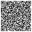 QR code with Afternoons & Evenings Chrprctc contacts