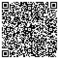QR code with Carver Construction contacts
