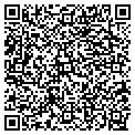 QR code with St Ignatius Catholic Church contacts