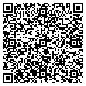 QR code with Rosita's Boutique contacts