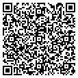 QR code with Job Corps contacts