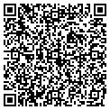 QR code with 59th Street Auto contacts