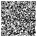 QR code with John Nelson Woodcarvings contacts