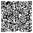QR code with Katimai Electric contacts