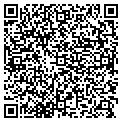 QR code with Fairbanks Prop & Impeller contacts