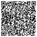 QR code with Green Earth Land Work contacts