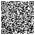 QR code with Everything Electric Inc contacts