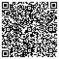 QR code with Alaska First Cash contacts