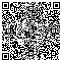 QR code with Spinell Homes Inc contacts