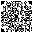 QR code with Earthmoving Specialists contacts