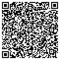 QR code with Gewson Chiropractic Clinic contacts