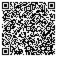 QR code with Video Plaza contacts