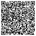QR code with Cackleberry Farm contacts