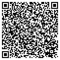 QR code with Turnings By Bill Bowers contacts