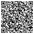 QR code with Jodie's Ideas contacts