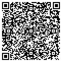 QR code with Birchtree Estates Apartments contacts