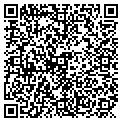 QR code with Rozwick Giles Music contacts