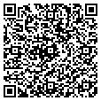 QR code with Rv Barn contacts