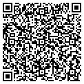 QR code with English Bay Village Council contacts