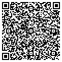 QR code with Braunberger Insurance contacts