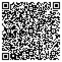 QR code with Cordova Drywall contacts