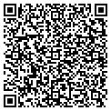 QR code with Kornfeind Training Center contacts