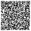 QR code with Kiwanis Clubs Of Alaska-Yukon contacts