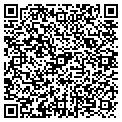 QR code with Dalgleish Landscaping contacts