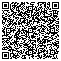QR code with Alaska Pure Water contacts