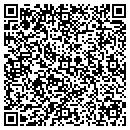 QR code with Tongass School-Arts & Science contacts