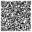 QR code with Yakutat Tlingit Tribe Social contacts