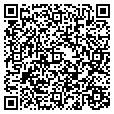 QR code with JNOLCO contacts