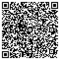 QR code with Du Fresne Enterprises contacts