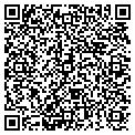 QR code with Borough Utility Bills contacts