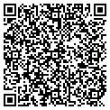 QR code with Frontier Auto Parts contacts