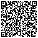 QR code with Mary Conrad Center contacts