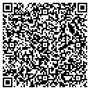 QR code with Meadow Lakes Pizza contacts
