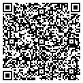 QR code with Council Community Center contacts