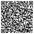 QR code with Claypoole & Sons Cartage contacts