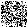 QR code with Whale Bone Watercolors contacts