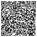 QR code with Lonestar Laundry B & J contacts