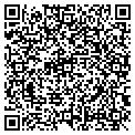 QR code with Juneau Christian Center contacts
