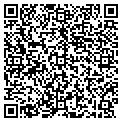 QR code with Save High Sch 9-12 contacts