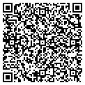 QR code with Salmon Creek Trailer Park contacts