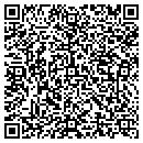 QR code with Wasilla City Office contacts
