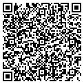 QR code with Royse & Assoc contacts