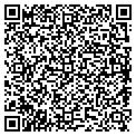 QR code with Klawock Transfer Facility contacts