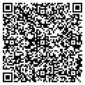 QR code with John Tullis Real Estate contacts