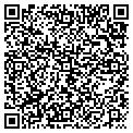 QR code with LA-Z-Boy Furntiure Galleries contacts
