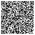 QR code with Manukutaag Trading Co contacts
